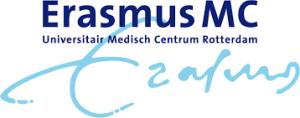teamcoaching Erasmus MC